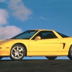 1998_acura_nsx_coupe_t_fq_oem_1_500