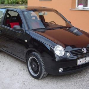 1999_volkswagen_lupo-pic-7099064810215439389-640x480