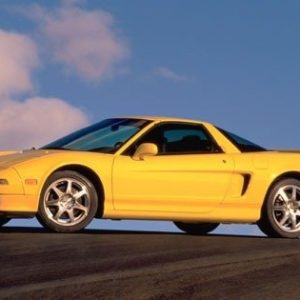 2000_acura_nsx_coupe_t_fq_oem_1_500
