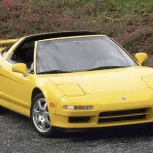 2001_acura_nsx_coupe_t_fq_oem_2_500