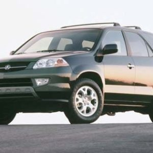 2002_acura_mdx_4dr-suv_touring_fq_oem_1_500