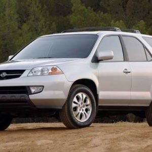 2003_acura_mdx_4dr-suv_base_fq_oem_1_500