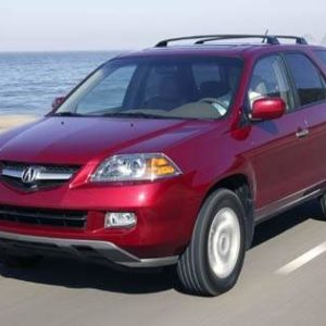 2004_acura_mdx_4dr-suv_touring_fq_oem_2_500