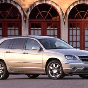 2006-chrysler-pacifica-frontside_cvpac061