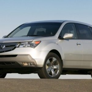 2007_acura_mdx_4dr-suv_base_fq_oem_4_500