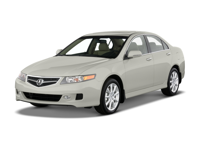 acura tsx workshop manual
