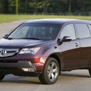 2008_acura_mdx_4dr-suv_base_fq_oem_5_500