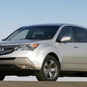 2009_acura_mdx_4dr-suv_base_fq_oem_3_500