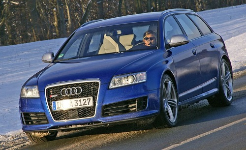 2010 audi rs6 c6 4f service and repair manual rh repairmanualnow com 2003 Audi RS6 Avant 2004 Audi RS6 Specs