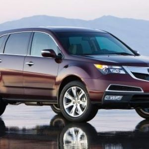 2010_acura_mdx_4dr-suv_base_fq_oem_2_500