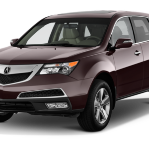 2011-acura-mdx-3.7-technology-package-suv-angular-front