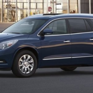 2016_buick_enclave-pic-7316591326363376127-640x480