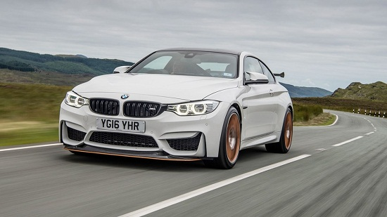 2017 BMW M4 (F82) Service And Repair Manual F Bmw Seat Wiring Diagram on