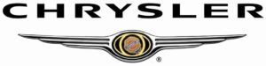 Chrysler Logo_full