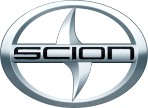 logo scanion