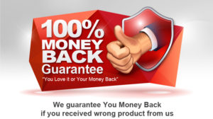 money_back_guarantee_big