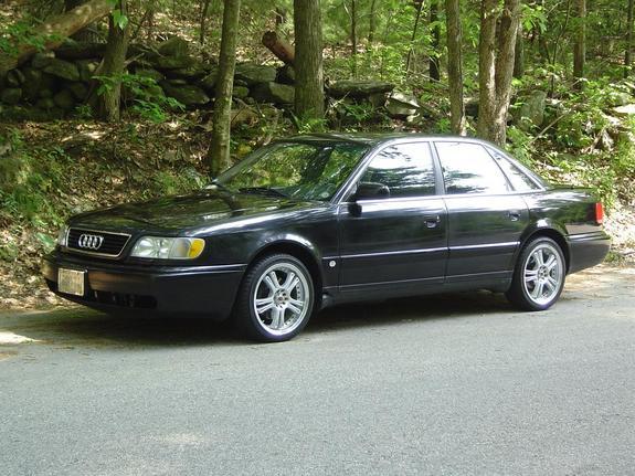 1995 audi a6 c4 4a service and repair manual rh repairmanualnow com 1995 audi s6 repair manual 1995 audi s6 repair manual