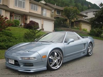 1996 acura nsx service and repair manual rh repairmanualnow com 2008 Acura NSX 1996 Acura Legend