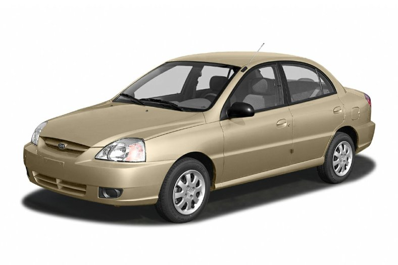 2004 kia rio service and repair manual rh repairmanualnow com 2005 kia rio service manual 2013 Kia Rio