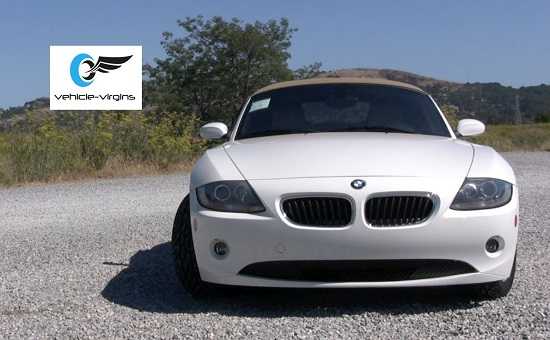 2005 bmw z4 e85 service and repair manual rh repairmanualnow com 2005 bmw z4 service manual bmw z4 2005 user manual