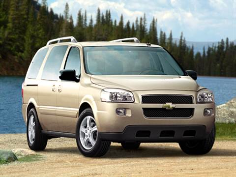 2005 chevrolet uplander service and repair manual rh repairmanualnow com 2005 chevy equinox service manual pdf 2005 chevrolet equinox owners manual pdf