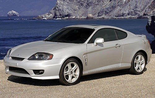 2005 hyundai tiburon service and repair manual rh repairmanualnow com 2001 hyundai tiburon repair manual free download hyundai tiburon 2005 workshop manual