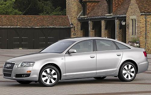 2007 audi a6 c6 4f service and repair manual rh repairmanualnow com Audi A6 4G bentley repair manual audi a6 c6