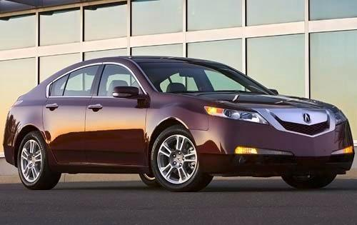 2009 acura tl service and repair manual rh repairmanualnow com 2009 acura tl manual pdf 2009 acura tl manual transmission for sale