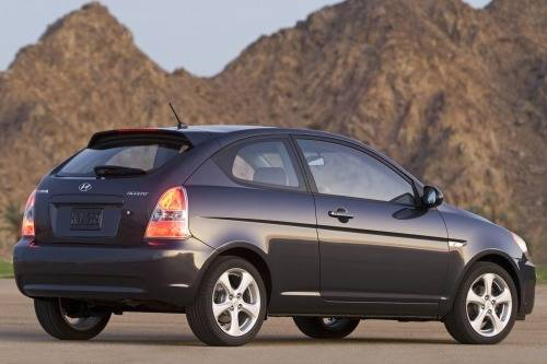2010 hyundai accent service and repair manual rh repairmanualnow com 2010 hyundai accent manual 2010 hyundai accent repair manual free