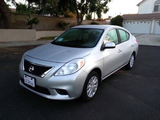 2013 nissan versa service and repair manual rh repairmanualnow com 2013 nissan versa owners manual 2014 nissan versa owners manual pdf