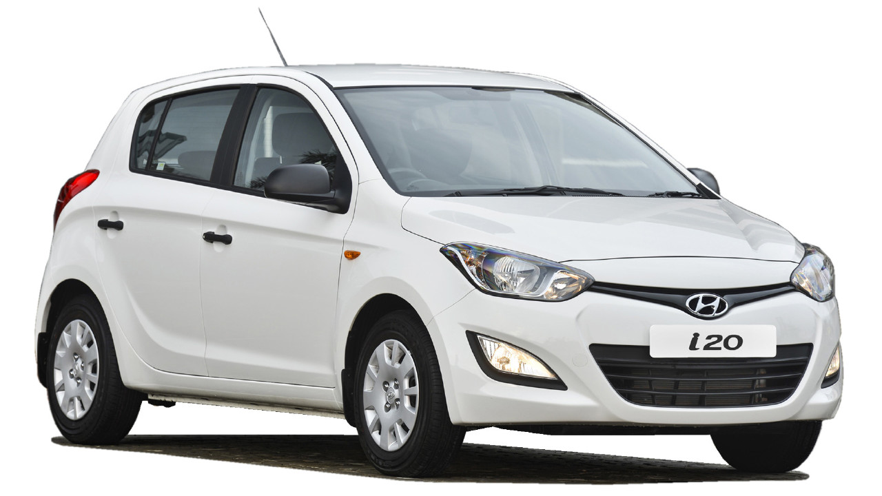 Home / Cars / Hyundai / 2014 HYUNDAI I20 SERVICE AND REPAIR MANUAL