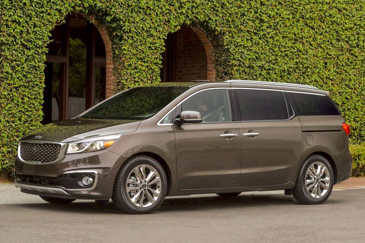 2015 kia sedona service and repair manual repairmanualnow rh repairmanualnow com 2016 Kia Sedona Interior 2017 Kia Sedona