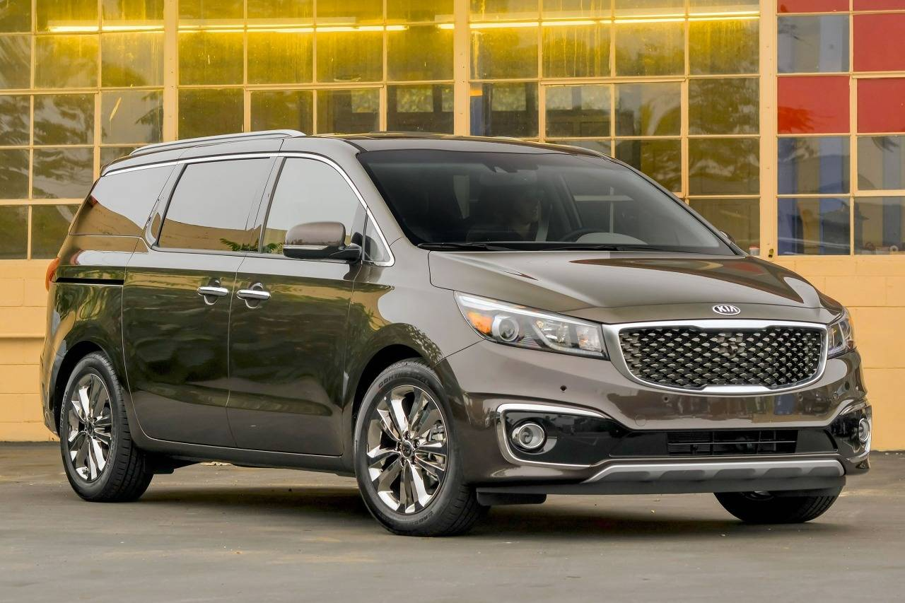 2016 kia sedona service and repair manual repairmanualnow rh repairmanualnow com 2016 Kia Sportage 2017 Kia Sedona