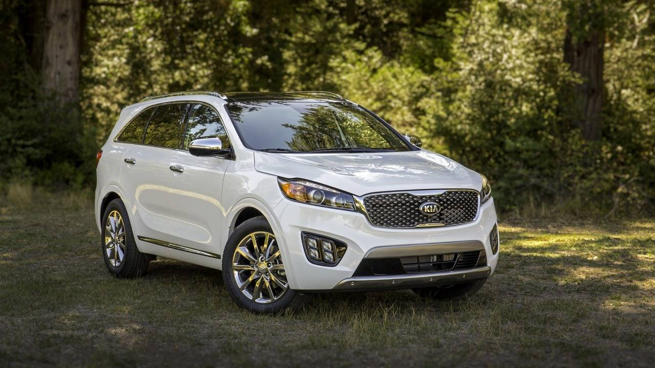 used kia pre inventory sport fwd sx sorrento utility in sorento owned certified scottsdale