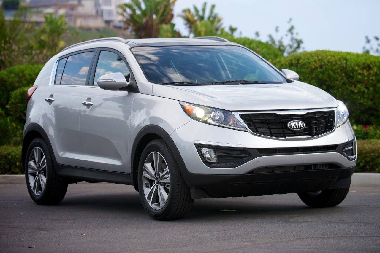 ex exfwd agency at fwd kia detail used sportage car southeast serving