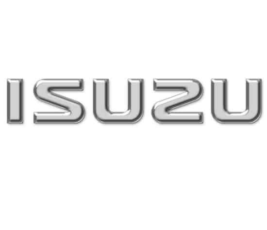 1993 isuzu wizard service and repair manual - repairmanualnow